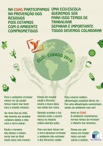 Eco-Póster